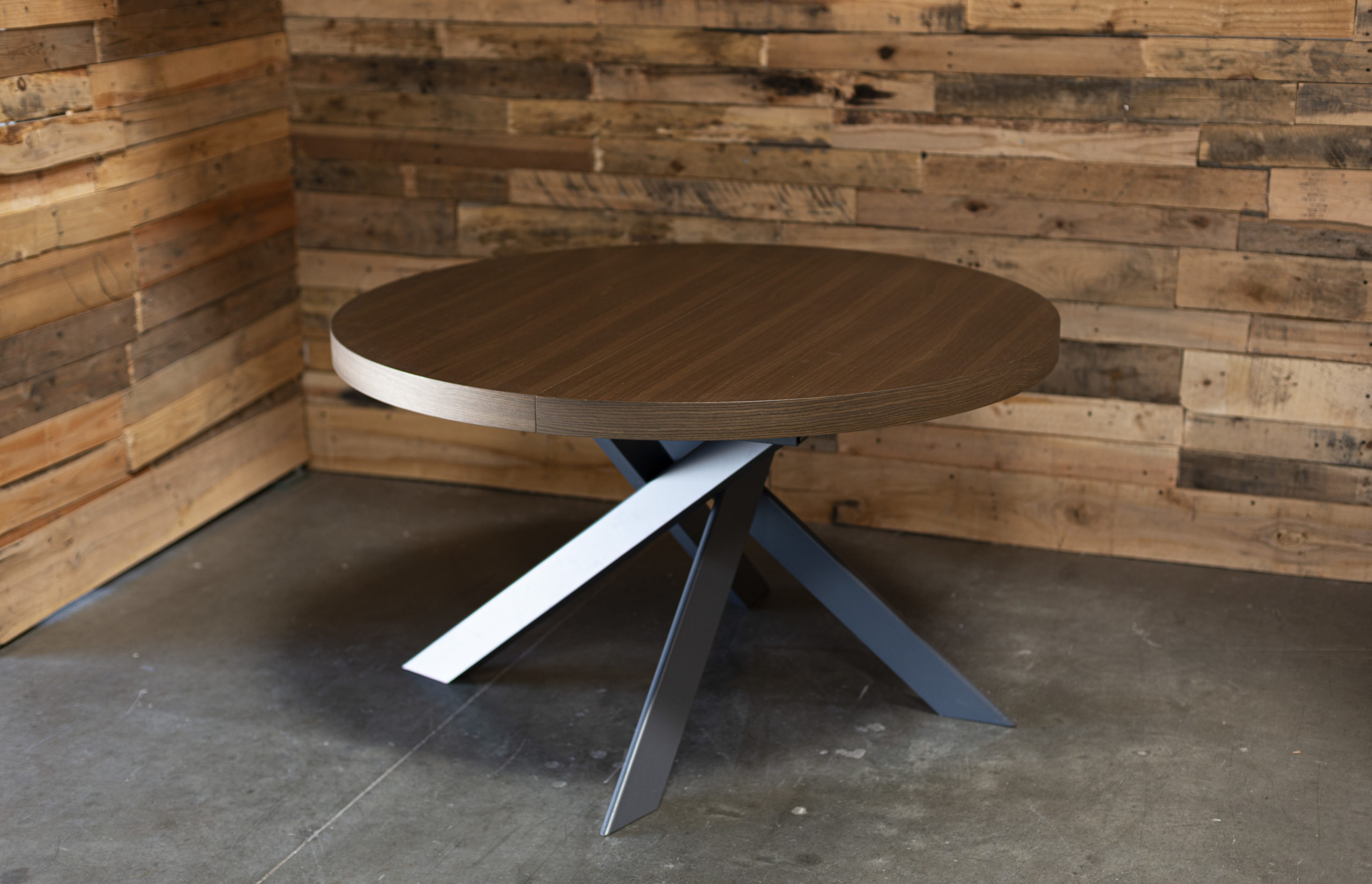 Calligaris Tivoli Table
